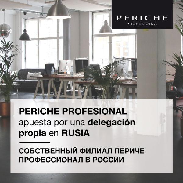 periche-russia