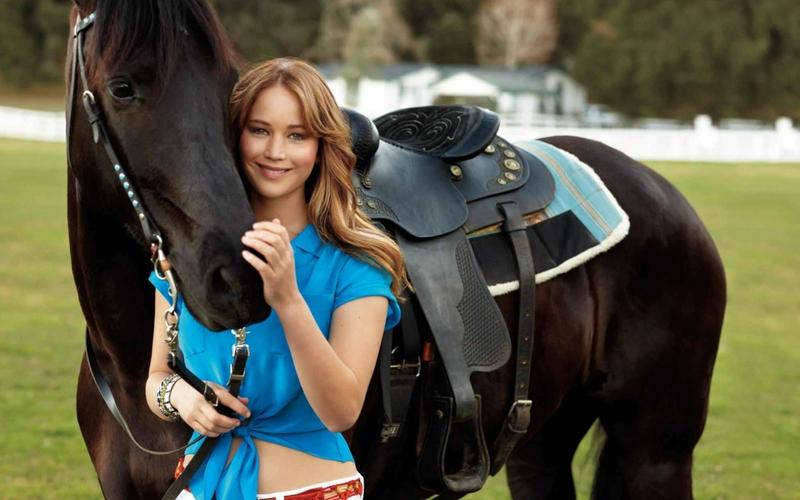 фото лошадиный шампунь